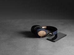 PX Kopfhörer von Bowers & Wilkins