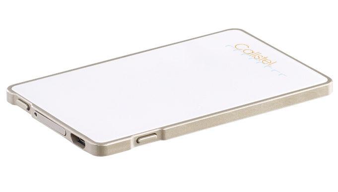 Callstel Dual-SIM Karten Adapter
