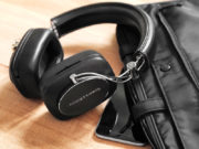 Bluetooth Kopfhörer P7 wireless von Bowers & Wilkins
