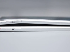 Bendgate iPhone 6 Plus Apple