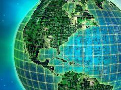Google Weltherrschaft