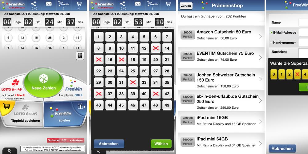 kostenlos lotto spielen online