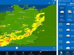 fuenf-jahre-weatherpro