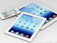 iPad-Mini-apple-ciccareseDesign