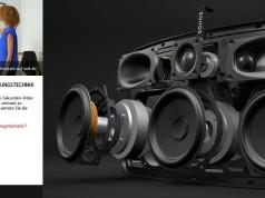 Lautsprecher Sonos Play:5 Trueplay